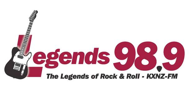 Legends_989 (1)